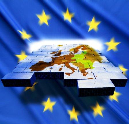 La-Unión-Europea-ha-aprobado-la-reforma-del-gobierno-económico
