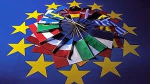 Unión Europea2