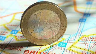 europa-el-diktat-sobre-politica-fiscal-angela-L-mctABH