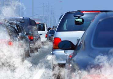 emisiones_coches