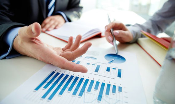 graficos negociacion financiacion