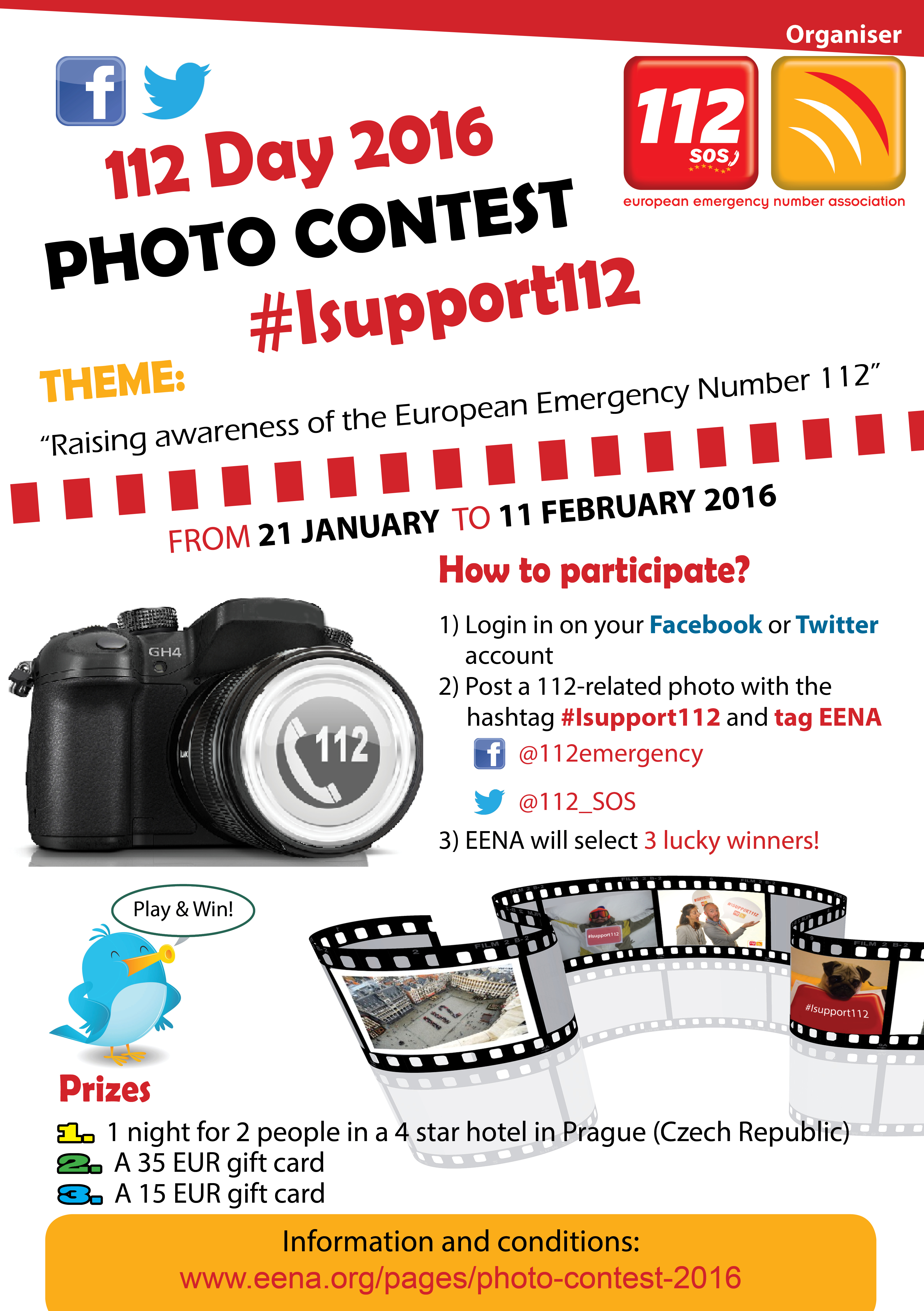 photo_contest_PK(1)
