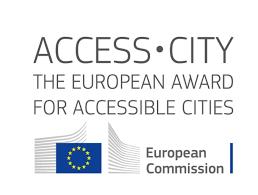 acces-city
