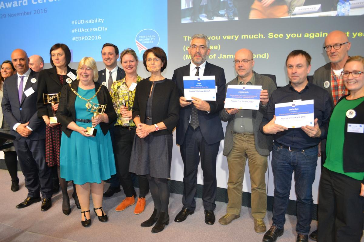 photo_of_the_winners_of_the_european_access_city_awards
