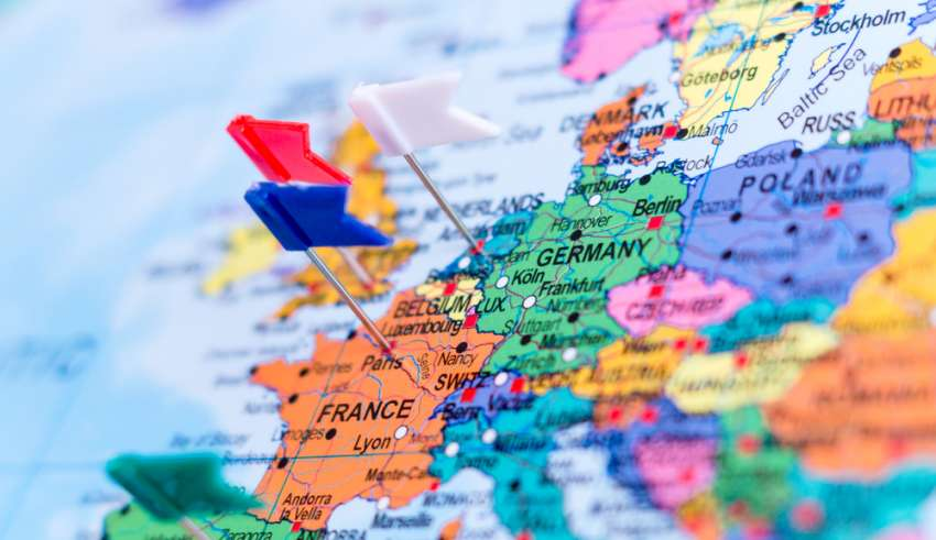 The-European-Travel-Market-6-Quick-Facts-850x491
