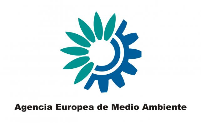 logo_2_aema