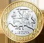 euro-coin_1_euro_lt_0