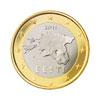 euro_coin1_euro