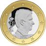 euro_coin_1_euro-_0