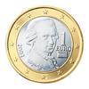 euro_coin_1_euro