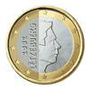 euro_coin_1_euro_11