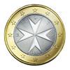 euro_coin_1_euro_12