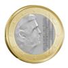 euro_coin_1_euro_13