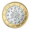 euro_coin_1_euro_15