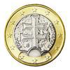 euro_coin_1_euro_16