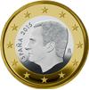 euro_coin_1_euro_18