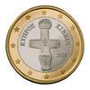 euro_coin_1_euro_2