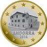 euro_coin_1_euro_21