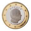 euro_coin_1_euro_22