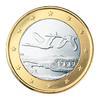 euro_coin_1_euro_3