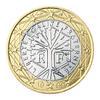 euro_coin_1_euro_4
