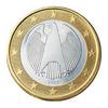 euro_coin_1_euro_5