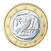 euro_coin_1_euro_6