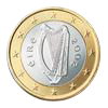 euro_coin_1_euro_8