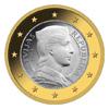 euro_coin_1_euro_9