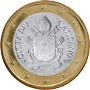 euro_coin_1_euro_vc