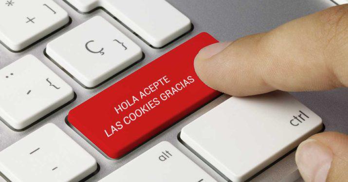 aceptar-cookies-715x374