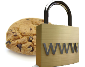 cookies-riojawebs-zainder-garbayo