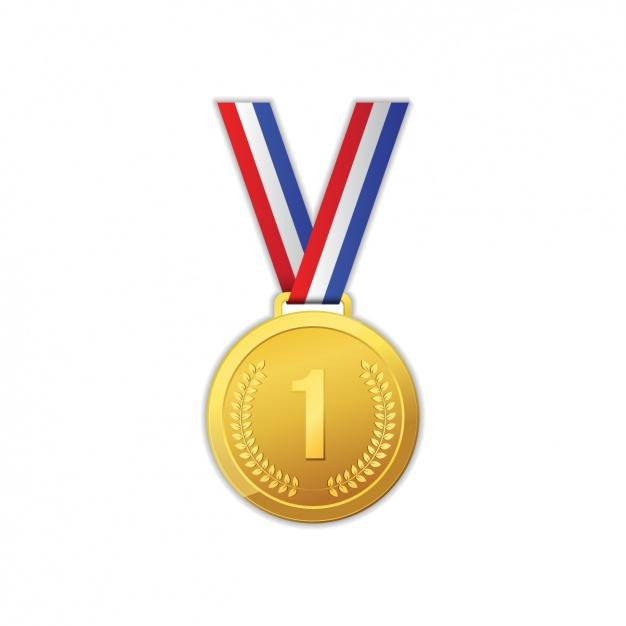 diseno-de-medalla-de-oro_1166-34