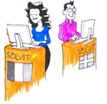 solvit-1
